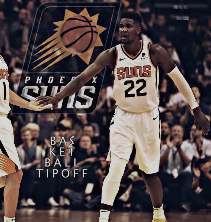 NBA Trade, Draft, College Prospect